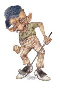 old_golfer